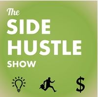 Catching the Side Hustle Bug