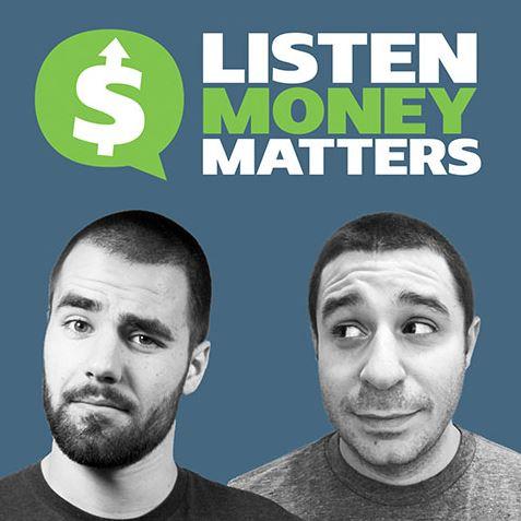 Investtalk versus Listen Money Matters