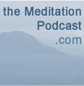 Meditation Podcast