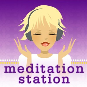 Best Meditation Podcast
