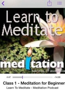 meditation_for_beginners