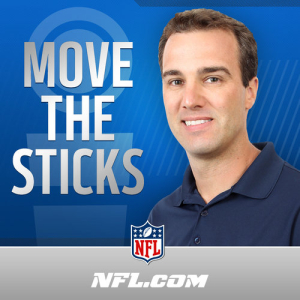 move-the-sticks-best-nfl-podcast