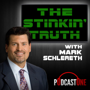 the stinkin truth best nfl podcasts 2015