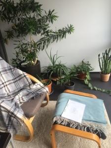 podcast wintergarten