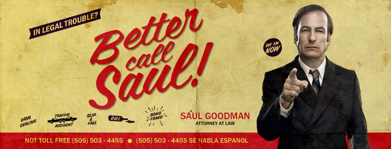 The Best Better Call Saul Podcast