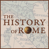 history-of-rome-podcast