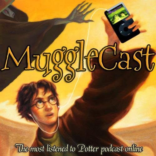 mugglecast-a-harry-potter-podcast