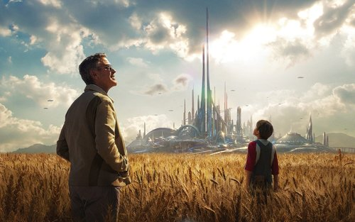 tomorrowland-harshly-received