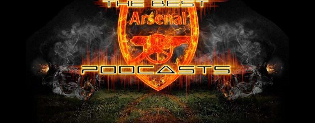 The 9 Best Arsenal Podcasts